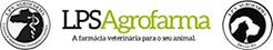 LPS Agrofarma | Medicamentos Veterinários