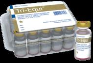 TRI-EQUI 1ML