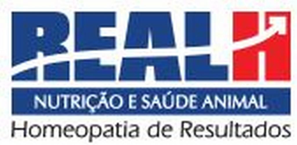 REAL H