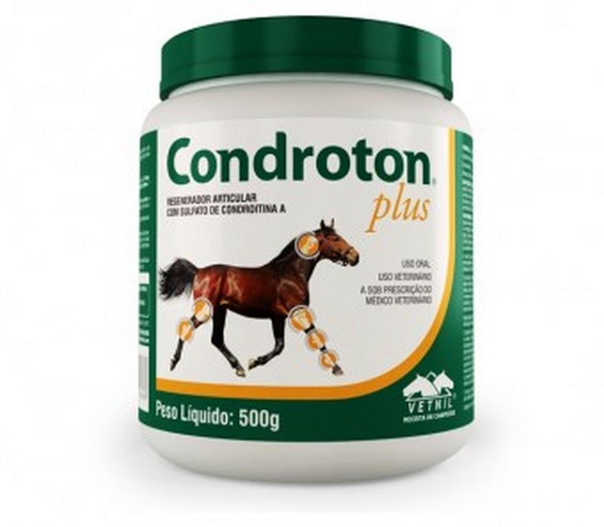 Condroton Plus 500G