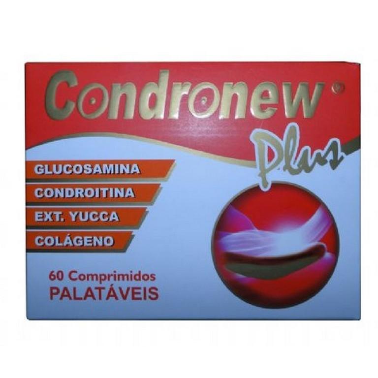 Condronew Plus