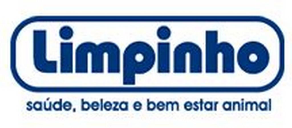 LIMPINHO