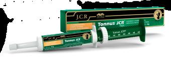 Tonnus JCR Pasta 40G