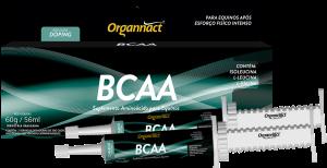 BCAA 30G