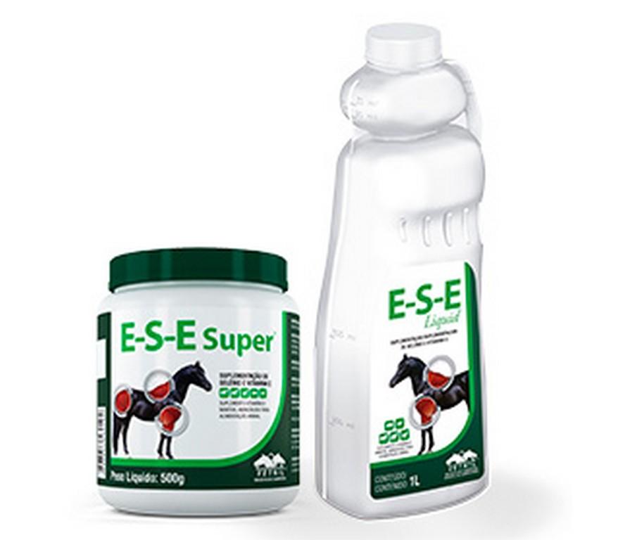 E-S-E Super (500G ou 1L)