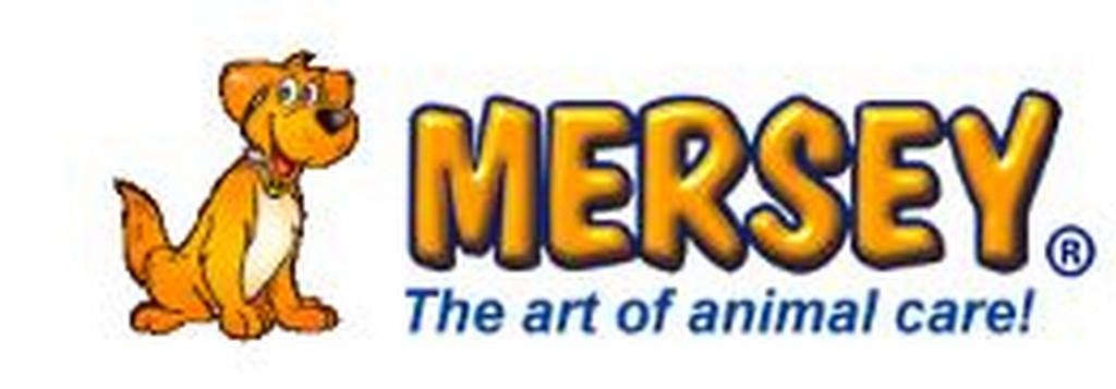 HEATON MERSEY