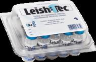 Leish-Tec