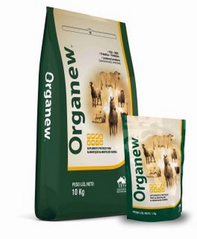 Organew (1KG ou 10KG)