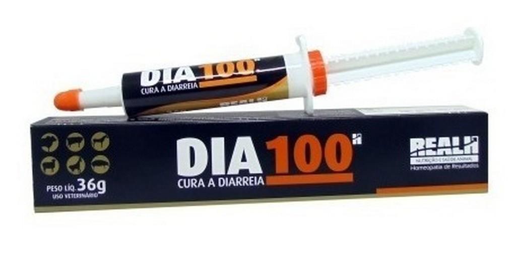 DIA 100 36G