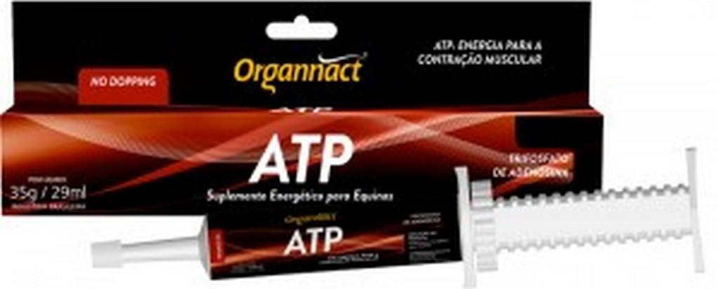 ATP 35G