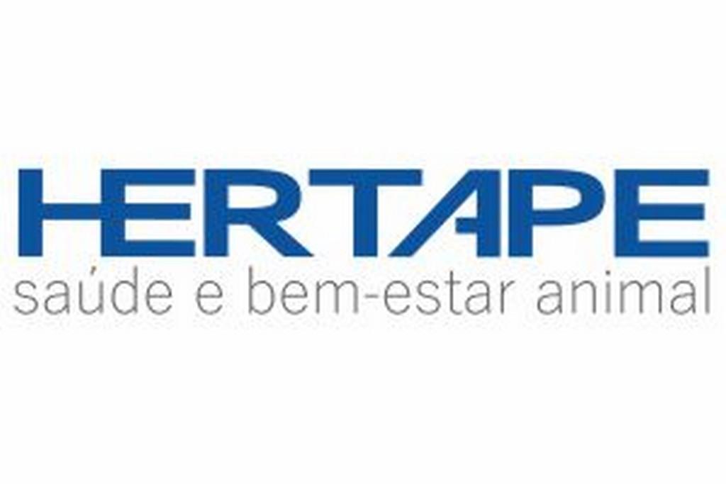 HERTAPE BY CEVA