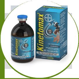 Kinetomax