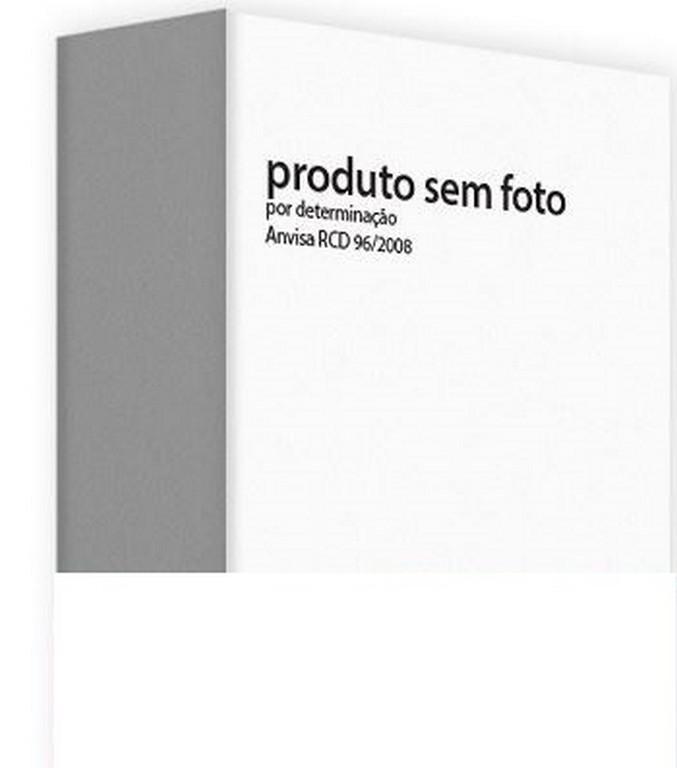 Sucrafilm (20 frascos de 10ML)