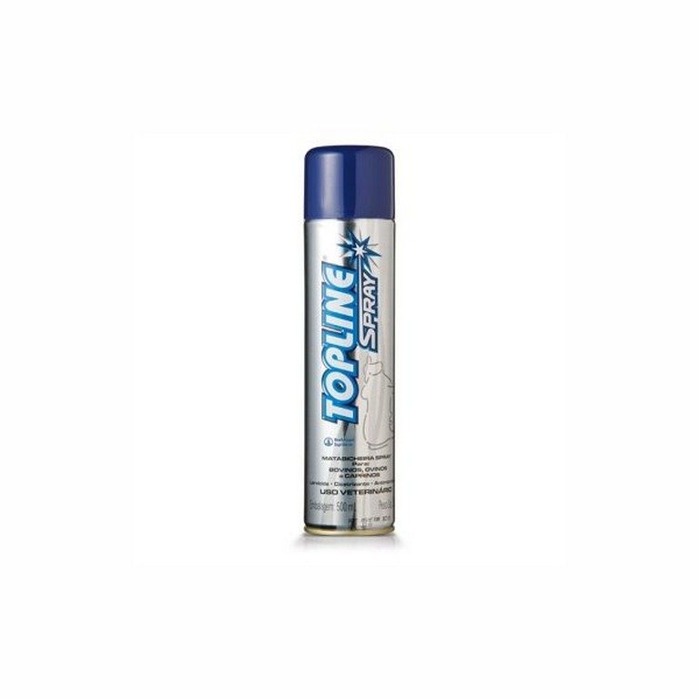 TopLine Spray 400ML