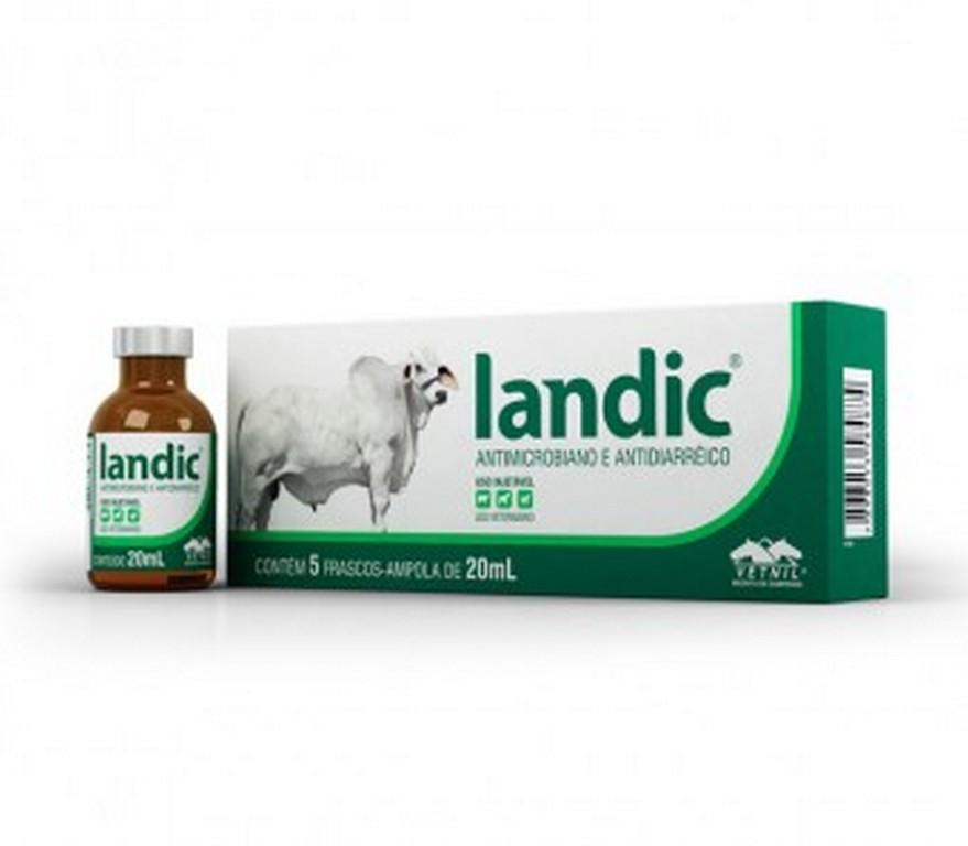 Landic 20ML