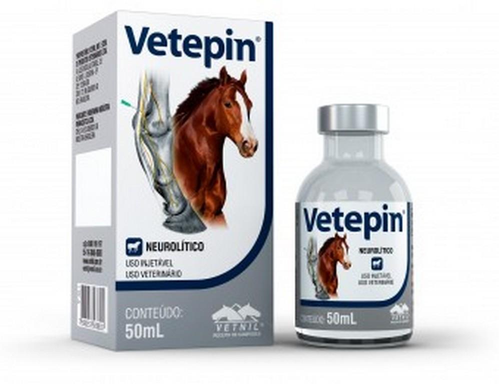 Vetepin