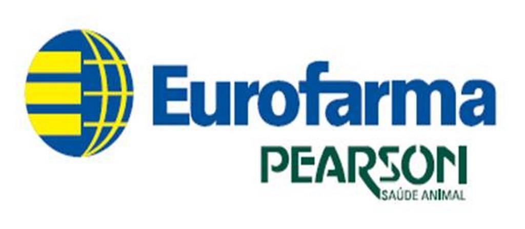 PEARSON BY EUROFARMA