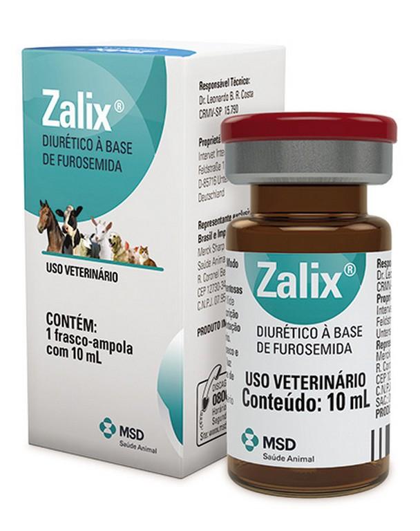 Zalix 10ML