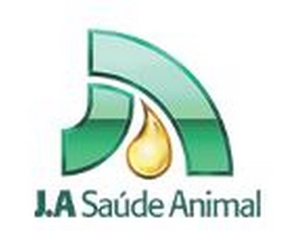 J.A SAUDE ANIMAL