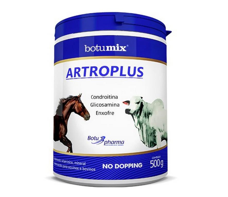 BotuMix Artro Plus 500G