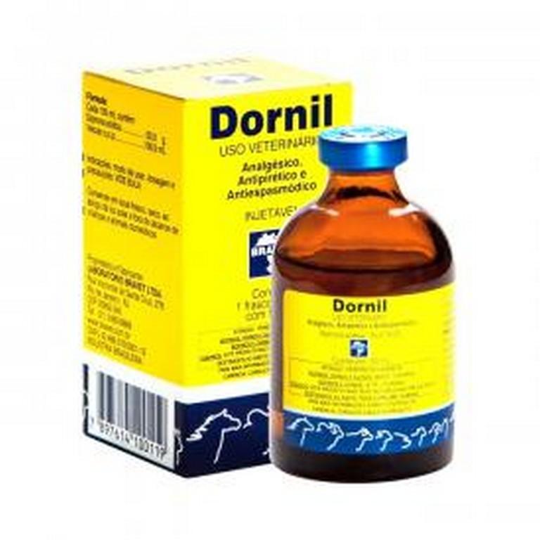 Dornil