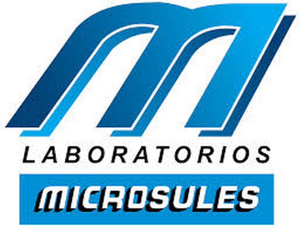 MICROSULES