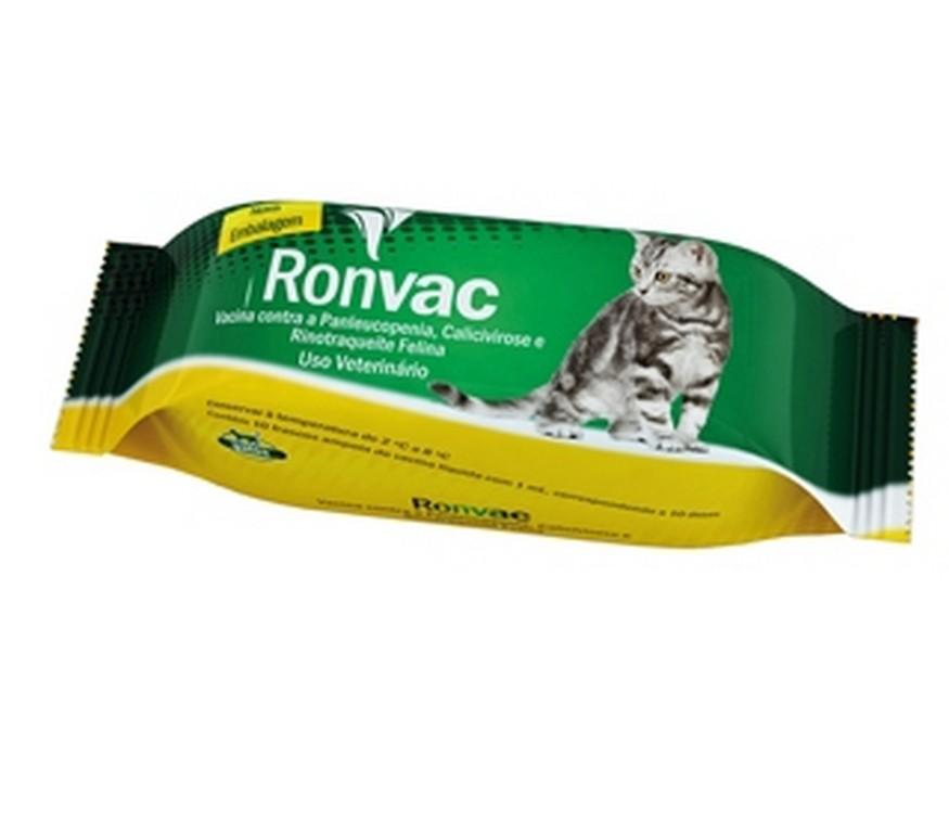 Ronvac