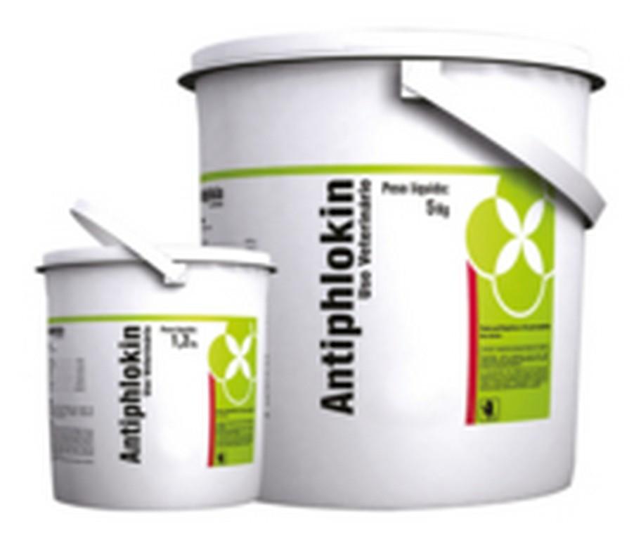 Antiphlokin (1.2KG ou 5KG)