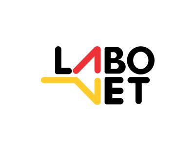 LABOVET