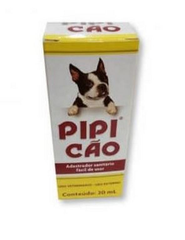 Pipi Cão 20ML