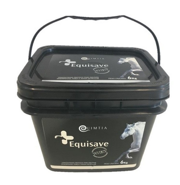 Equisave 6KG