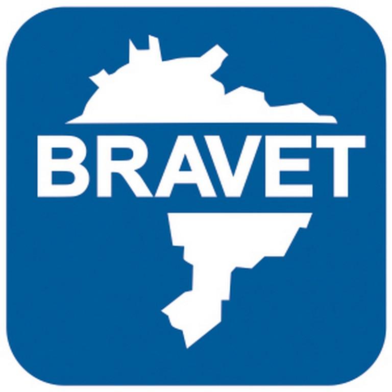 BRAVET