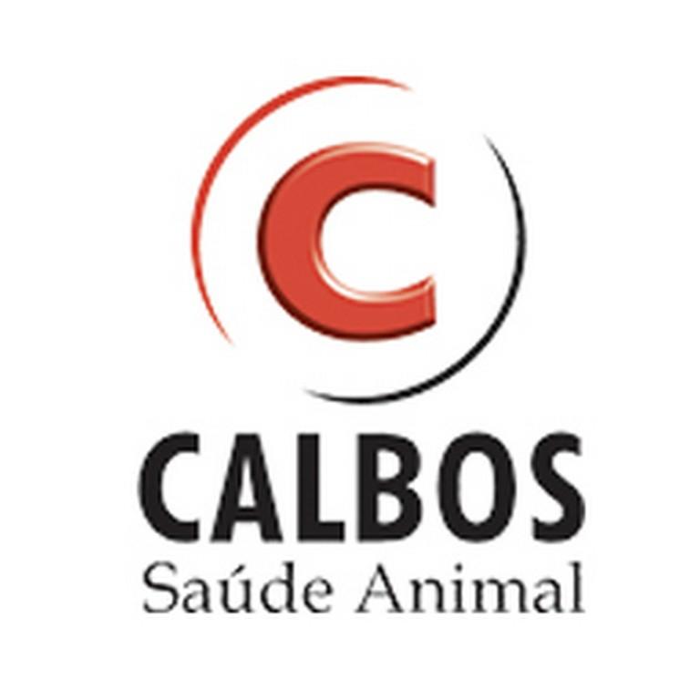 CALBOS
