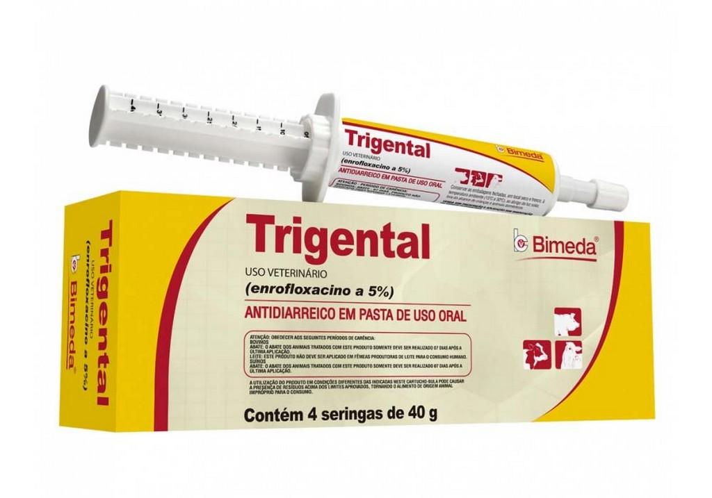 Trigental