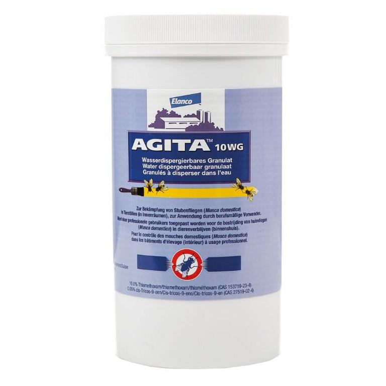Agita 10WG (100G ou 1KG)