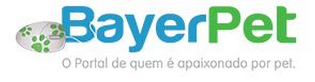 BAYER PET