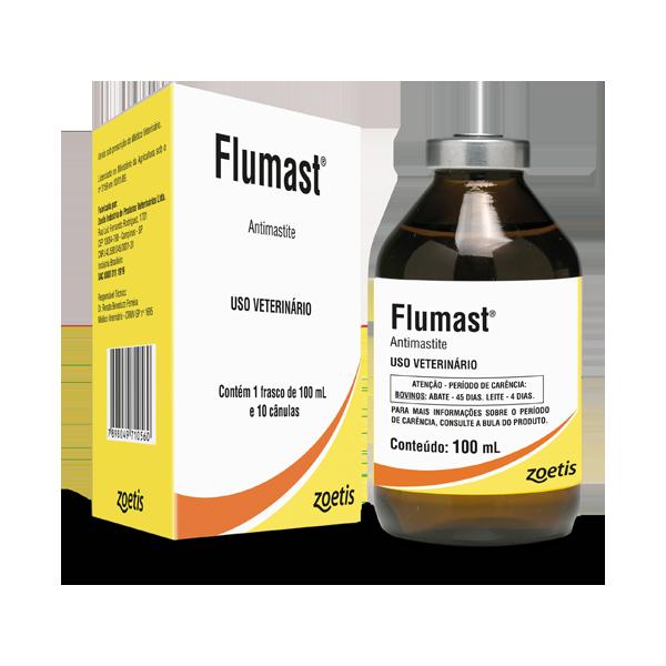 Flumast 100ML