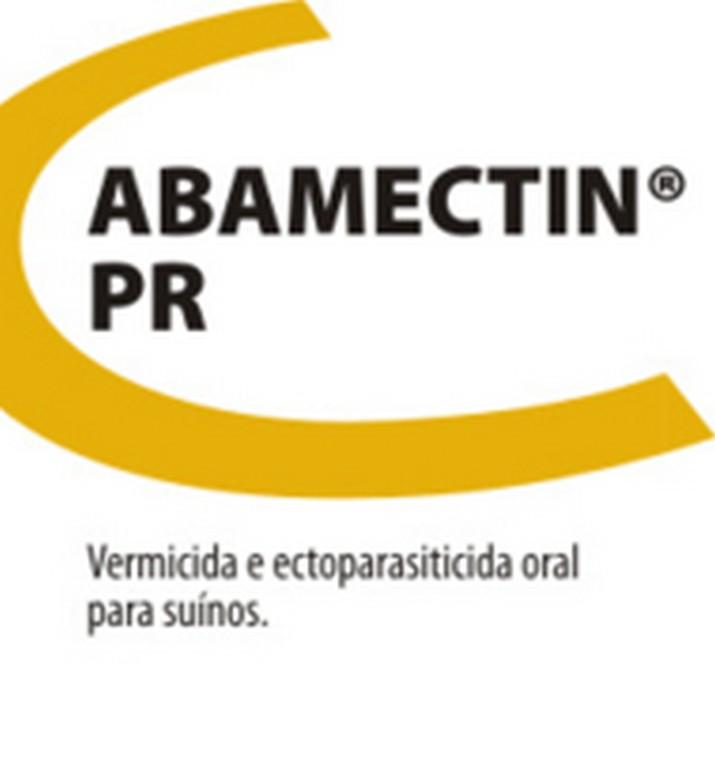 Abamectin PR