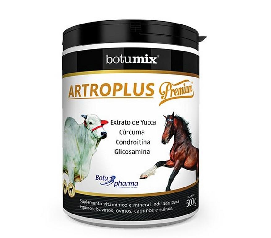 BotuMix Artro Plus Premium 500G