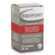 Equifort 10ML