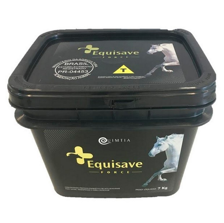 Equisave Force 7KG