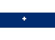 Pipetas Especiais para T.E. Equina (Pacote com 25)
