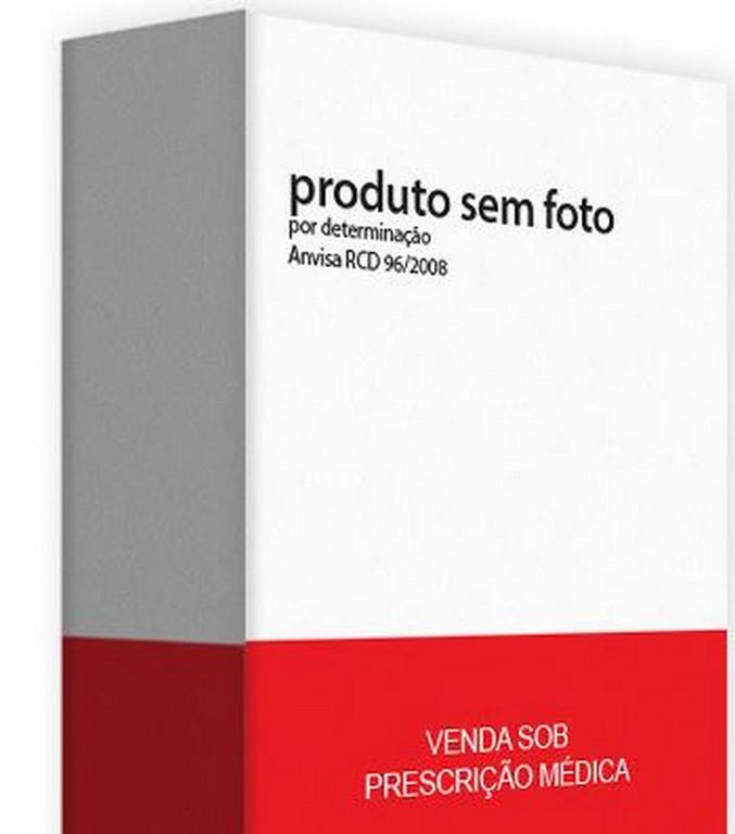 Amoxicilina 500MG (15 ou 21 comprimidos)