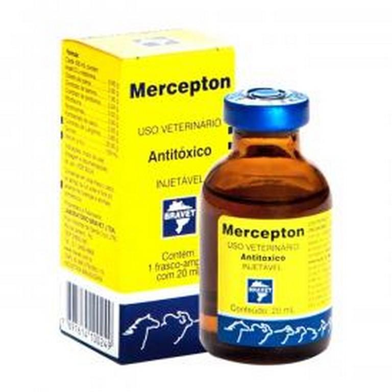 Mercepton